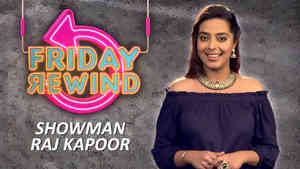 Showman Raj Kapoor Special - Friday Rewind with RJ Adaa