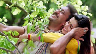 Shuru Ho Rahi Hai Prem Kahani (Duet)