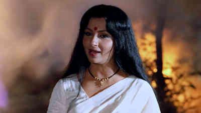 Soja Meri Gudiya Part 2