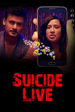 Suicide Live