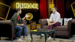 Sumeet Raghavan - Part 01
