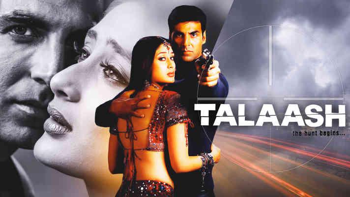 talaash video songs download akshay kumar