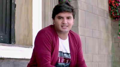 Taro Chahero Aa Dil Ma Che