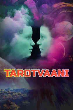 Tarotvaani - Daily Predictions