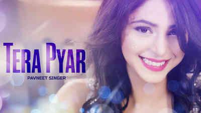 Tera Pyar