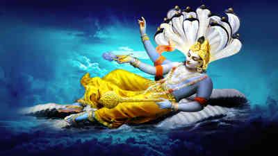 Tere Hath Kabir Nahi
