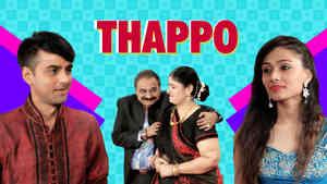 Thappo