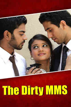 The Dirty MMS