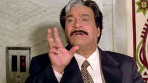 The Most Iconic Comedians of Bollywood
