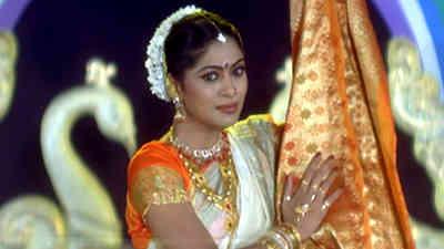Tichi Priya Kalechi