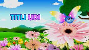 Titli Udi