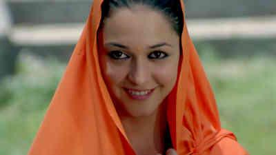 Tose Naina Laage Piya