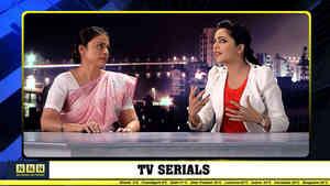 Tv Serials