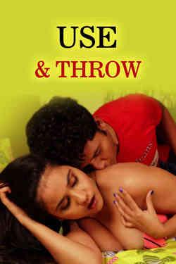 Use and Throw