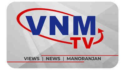 VNM TV