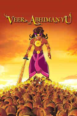 Veer Abhimanyu – Eng