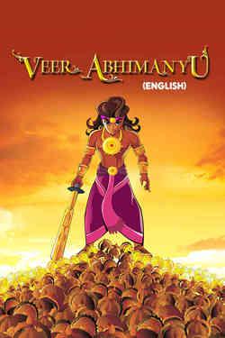 Veer Abhimanyu - English