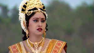 Veer Bhadra's Bravery