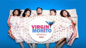 Virgin Mohito - Bengali