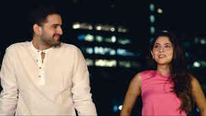 Virginity - Gujarati