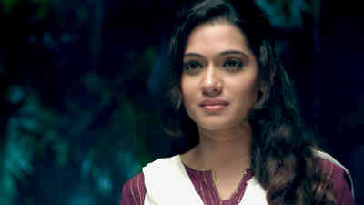 Wyatha Aganit Suyancha Bichhana