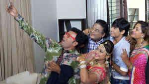 Y D Family