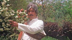 Yaaron Utho Chalo
