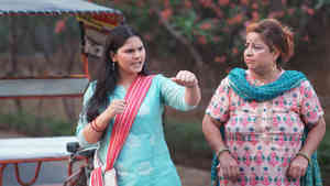 Yeh Dushmani Hum Nahin Chhodenge - Part 2