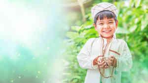 Zakat Ke Kya Masail Hai