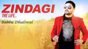 Zindagi -The Life