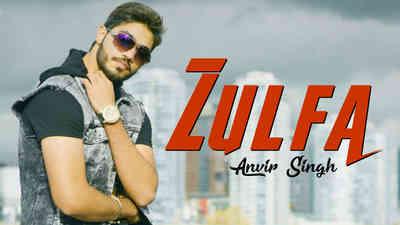 Zulfa